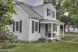 5003 Kendall Rd - Photo 33