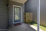 1210 Lexington Rd - Photo 55