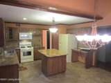 5215 Arrowshire Dr - Photo 12