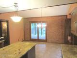 5215 Arrowshire Dr - Photo 13