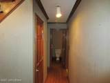 5215 Arrowshire Dr - Photo 14