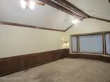 5215 Arrowshire Dr - Photo 17