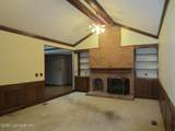 5215 Arrowshire Dr - Photo 18