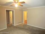 5215 Arrowshire Dr - Photo 22