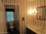 5215 Arrowshire Dr - Photo 26