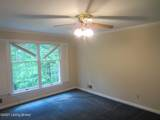 5215 Arrowshire Dr - Photo 27