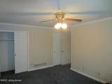 5215 Arrowshire Dr - Photo 28