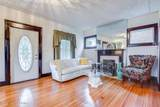 4630 Varble Ave - Photo 4