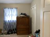 306 Homeview Dr - Photo 12