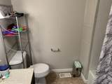 306 Homeview Dr - Photo 13