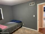 306 Homeview Dr - Photo 15