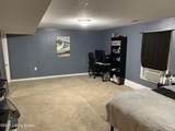 306 Homeview Dr - Photo 16
