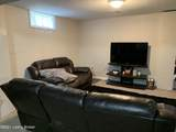 306 Homeview Dr - Photo 17