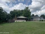 306 Homeview Dr - Photo 2