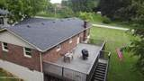306 Homeview Dr - Photo 3