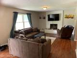 306 Homeview Dr - Photo 4