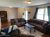 306 Homeview Dr - Photo 5