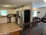 306 Homeview Dr - Photo 6