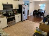 306 Homeview Dr - Photo 7