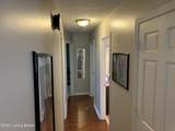 306 Homeview Dr - Photo 8