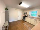6702 Copperfield Rd - Photo 10