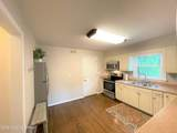 6702 Copperfield Rd - Photo 11