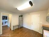6702 Copperfield Rd - Photo 12