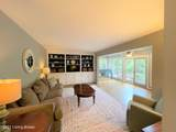 6702 Copperfield Rd - Photo 13