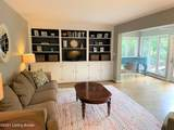 6702 Copperfield Rd - Photo 14