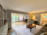 6702 Copperfield Rd - Photo 15