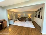 6702 Copperfield Rd - Photo 16