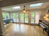 6702 Copperfield Rd - Photo 17