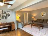6702 Copperfield Rd - Photo 20