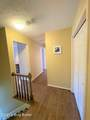 6702 Copperfield Rd - Photo 26