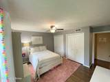 6702 Copperfield Rd - Photo 29