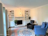 6702 Copperfield Rd - Photo 3