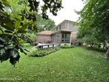 6702 Copperfield Rd - Photo 35