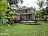 6702 Copperfield Rd - Photo 36