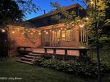 6702 Copperfield Rd - Photo 38