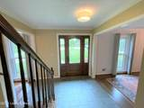 6702 Copperfield Rd - Photo 5