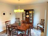 6702 Copperfield Rd - Photo 6