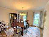 6702 Copperfield Rd - Photo 7