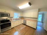 6702 Copperfield Rd - Photo 8