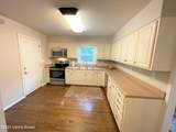 6702 Copperfield Rd - Photo 9