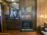 1800 Manor House Dr - Photo 16