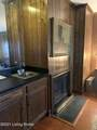 1800 Manor House Dr - Photo 19