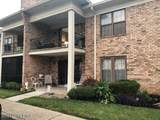 1800 Manor House Dr - Photo 2