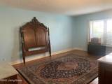 1800 Manor House Dr - Photo 21