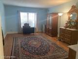 1800 Manor House Dr - Photo 23