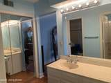 1800 Manor House Dr - Photo 24